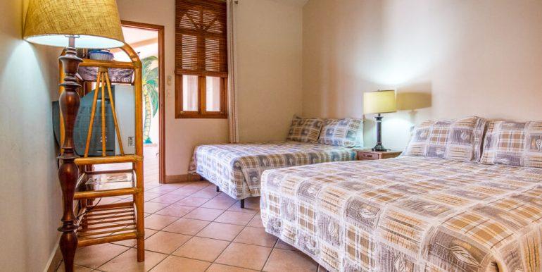The Plaza 2 Bedroom Condo at Park Avenue Villas