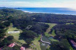 Hacienda Iguana Golf Lot B4
