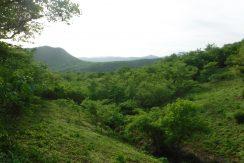 Lot 24 Arriba Verde