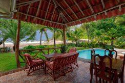 Kawana Beach House