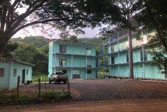 Casa Maya Eco Surf Lodge