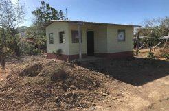 Small House in Las Delicias