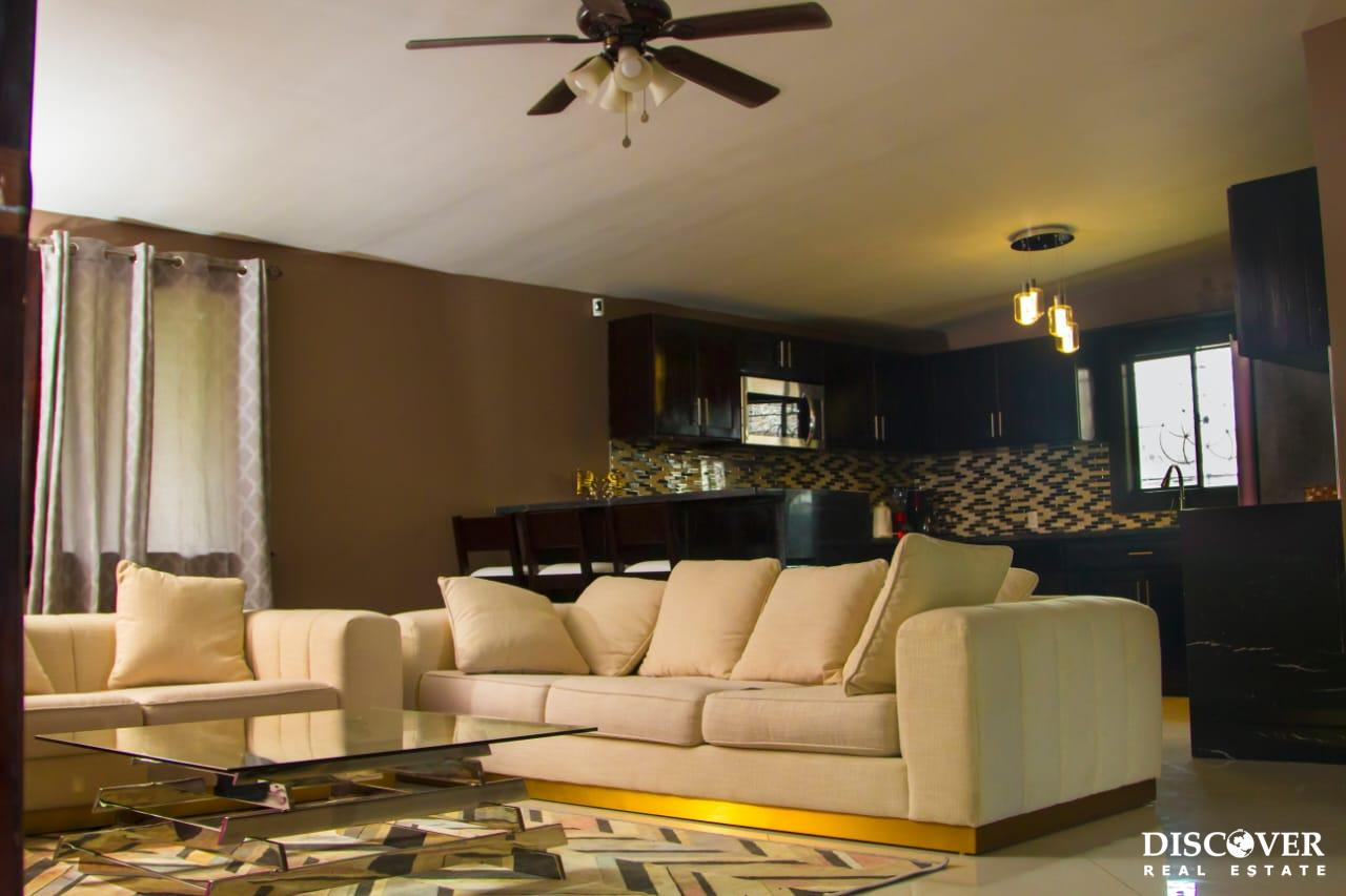 Casa Bliss Newly Remodeled Home with Detached Guest Casita in Gated Development