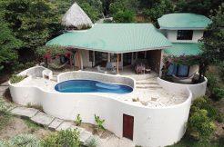 Casa Mariposa Paradise Bay