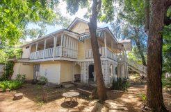 Historical Casa Mimi