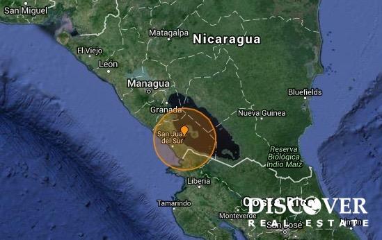 INETER-registra-sismo-de-4-grados-en-Isla-de-Ometepe
